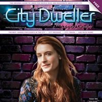 Leeds City Dweller