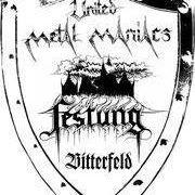 Festung Bitterfeld
