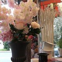 Des fleurs..Des couleurs  Jassans-Riottier