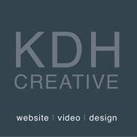KDH Creative