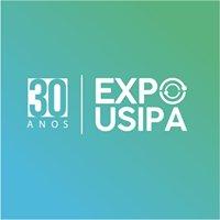 Expo Usipa