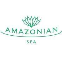 Amazonian SPA