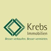 Krebs Immobilien e.K.