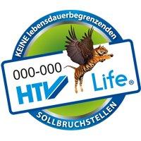 HTV-Life