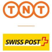 TNT Swiss Post GmbH