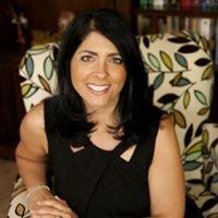 Susan Block LMFT, LLC