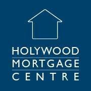 Holywood Mortgage Centre