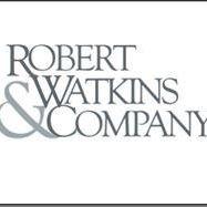 Robert Watkins & Company, P.A.