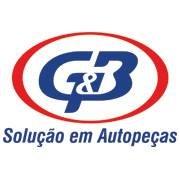 G&B Autopeças