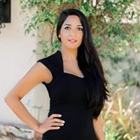 Majo Mansour With Williams Luxury Homes
