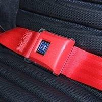Seat Belts Plus