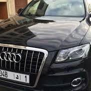 Audi rabat