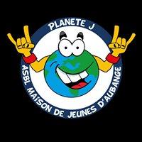Planète J Athus