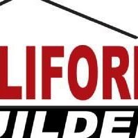 California Builders