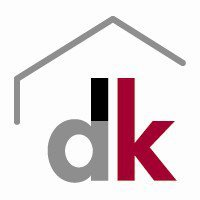 David A. Klein Real Estate, Ltd.