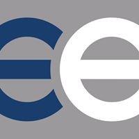 ECCO Électrique 2.0