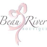 Beau River Boutique