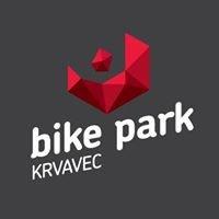 Bike Park Krvavec