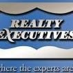 Realty Executives Integrity First Realty, Inc.