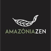 Amazônia Zen