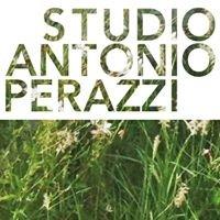 Studio del Paesaggio Antonio Perazzi