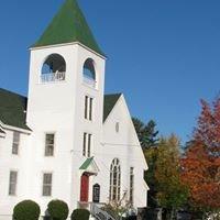 Baptist Church of Northville