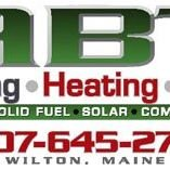 ABT LLc Plumbing Heating & Cooling
