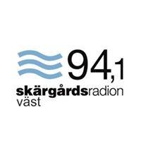 Radio Södra Bohuslän 94,1