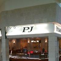 Prime Jewelers