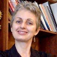 Claudia Franzosi, MFT, Licensed Psychotherapist