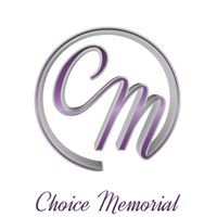 Choice Memorial Cremation & Funeral Services/Choice Memorial Inc.