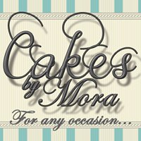 Cakes by Mora