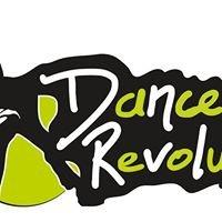 Dansschool Dance-Revolution