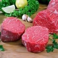 Cattle House Steaks