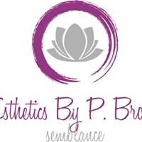 Esthetics by P.Brown
