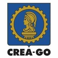 Crea Goiás