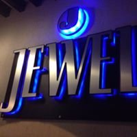 Jewel Disco Club Punta Cana