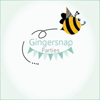 Gingersnap Parties