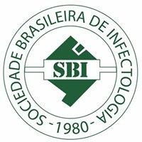 SBI - Sociedade Brasileira de Infectologia