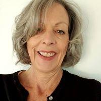 Ann Berwick Permanent Makeup and Aesthetics