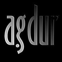 Agdur