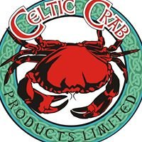 Celtic CRAB Products