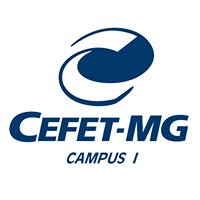 Campus I - CEFET MG