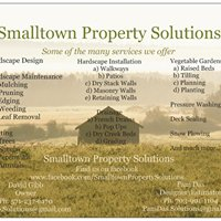 Smalltown Property Solutions