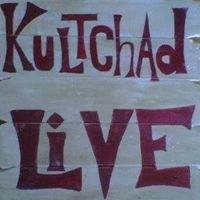 Kultchad Live