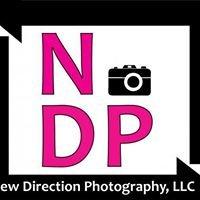 New Direction Photography, LLC