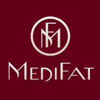 MediFat Szépségklinika