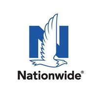 The Hester Group, Inc. - Nationwide Insurance