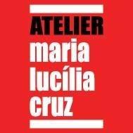 Galeria Maria Lucília Cruz