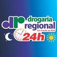 Drogaria Regional
